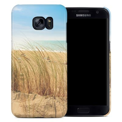 Create A Custom Samsung Galaxy S7 Edge Clip Case