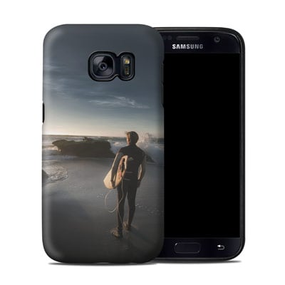 Create A Custom Samsung Galaxy S7 Hybrid Case