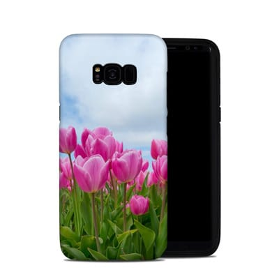 Create A Custom Samsung Galaxy S8 Plus Hybrid Case
