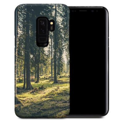 Create A Custom Samsung Galaxy S9 Plus Hybrid Case