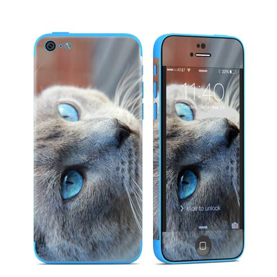 Create Custom skins for Your Apple iPhone 5c
