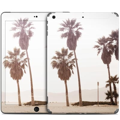 Create Custom skins for Your Apple iPad Air