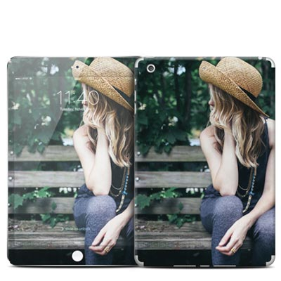 Create Custom skins for Your Apple iPad Mini 2