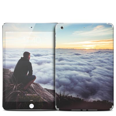 Create Custom skins for Your Apple iPad Mini 3