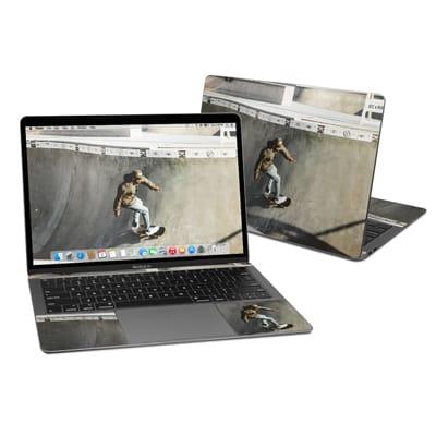 huge discount b35b3 560e0 Make Custom MacBook Skins   DecalGirl