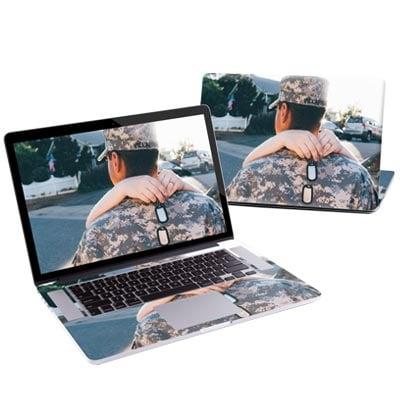 Kendt Make Custom MacBook Skins   DecalGirl YY66