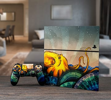 Shop Now For Gaming Skins