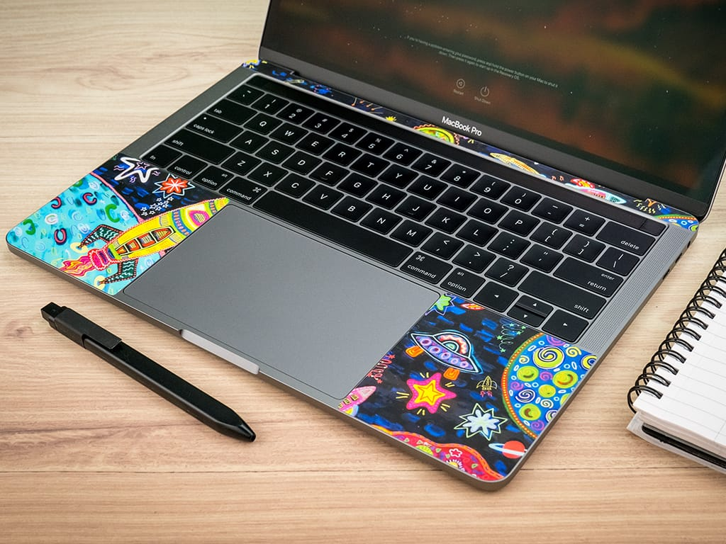 Apple Macbook Skins Decalgirl