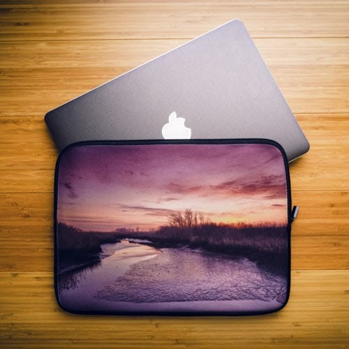 Make Custom Skins Sleeves  Cases DecalGirl - Make your own decal for laptop