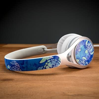 Beats by Dre Beats EP Skins