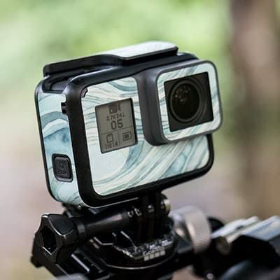 GoPro Hero 5 Black Skins