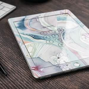 Apple iPad (New, 5th Gen) Skins