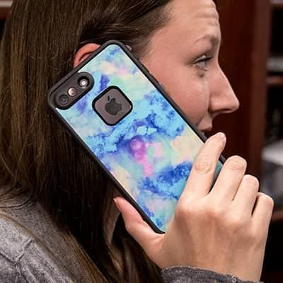 Lifeproof FRE Case Skins for iPhone 7 Plus