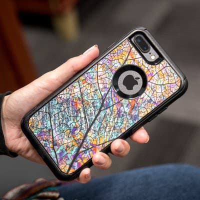 Otterbox Communter Case Skins for iPhone 7