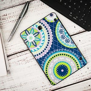 Samsung Galaxy Tab S2 8in Skins