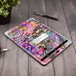 Samsung Galaxy Tab S3 9.7in Skins