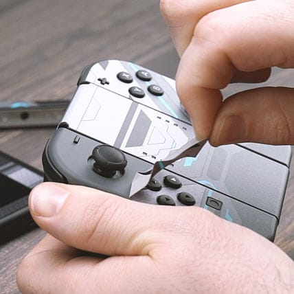 Minecraft Spielen Deutsch Minecraft Skins Fr Wii Bild - Minecraft skins fur wii