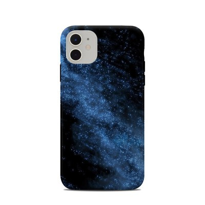 Apple iPhone 11 Clip Case - Milky Way