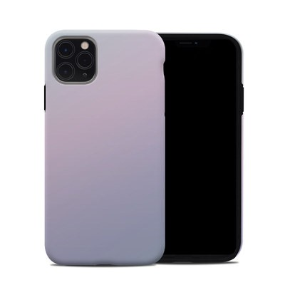 Apple iPhone 11 Pro Max Hybrid Case - Cotton Candy