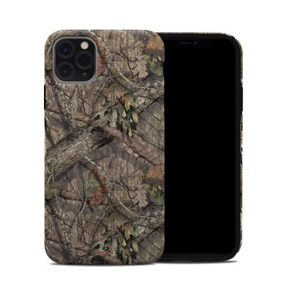 Apple iPhone 11 Pro Max Hybrid Case - Break-Up Country