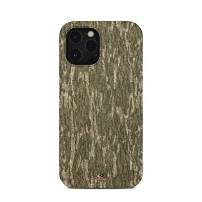 Apple iPhone 12 Pro Max Clip Case - New Bottomland