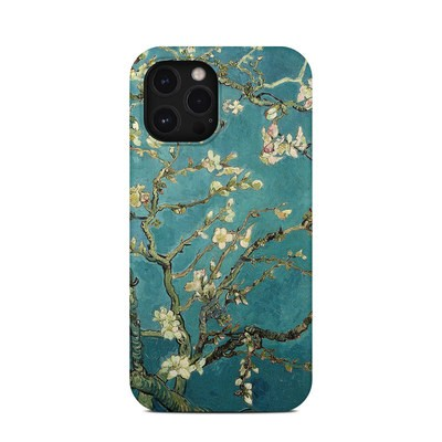 Apple iPhone 12 Pro Max Clip Case - Blossoming Almond Tree