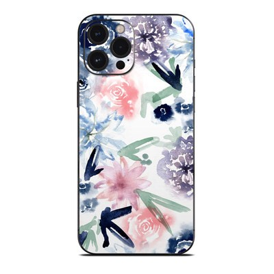 Apple iPhone 12 Pro Max Skin - Dreamscape