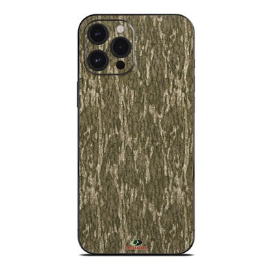 Apple iPhone 12 Pro Max Skin - New Bottomland