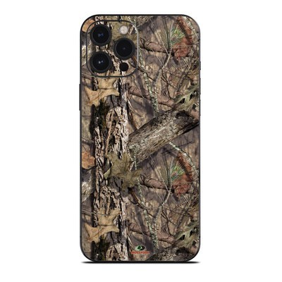 Apple iPhone 12 Pro Max Skin - Break-Up Country