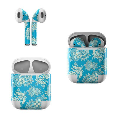 Apple AirPods Skin - Annabelle