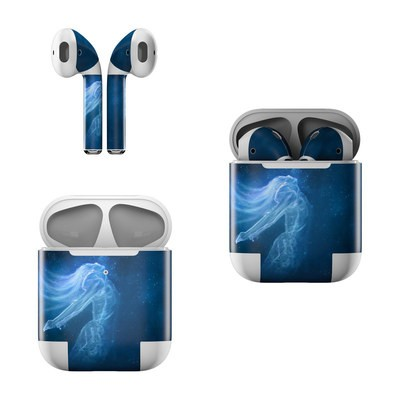 Apple AirPods Skin - Ascension