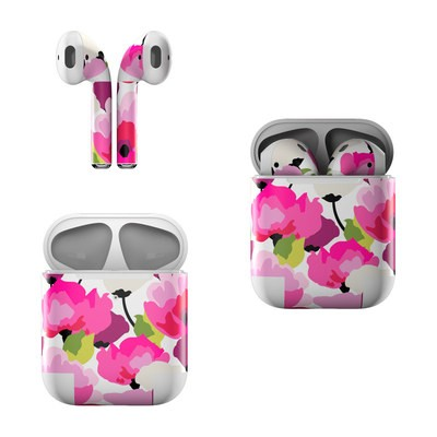 Apple AirPods Skin - Baroness