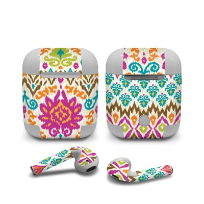 Apple AirPods Skin - Citra