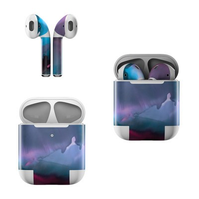 Apple Air Pods Skin - Dazzling