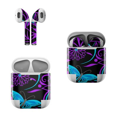 Apple AirPods Skin - Fascinating Surprise