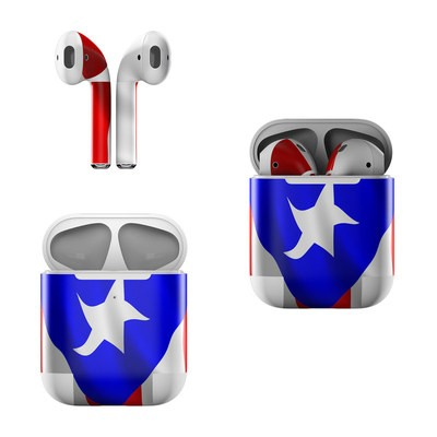 Apple AirPods Skins | DecalGirl