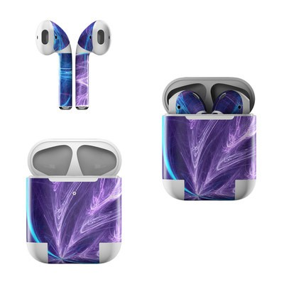 Apple AirPods Skin - Flux