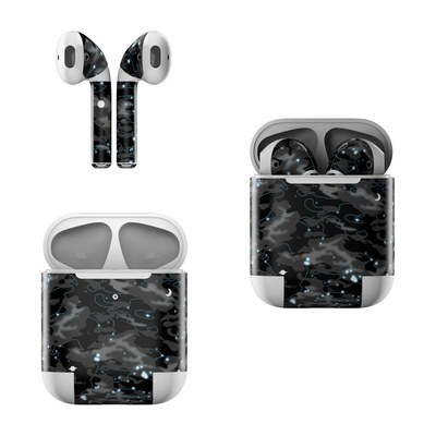 Apple AirPods Skin - Gimme Space