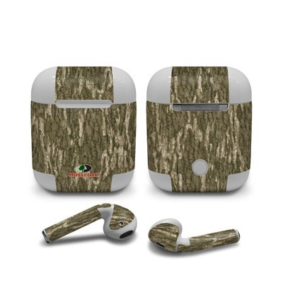 Apple AirPods Skin - New Bottomland