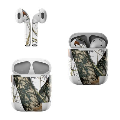 Apple AirPods Skin - Winter