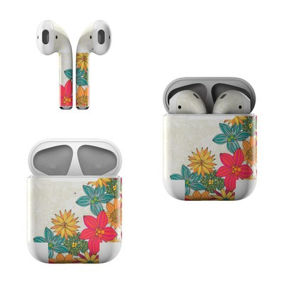 Apple AirPods Skin - Phoebe