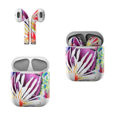 Apple AirPods Skin - Truffula