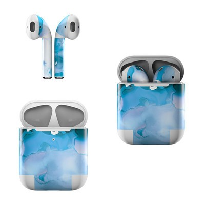 Apple Air Pods Skin - Zephyr