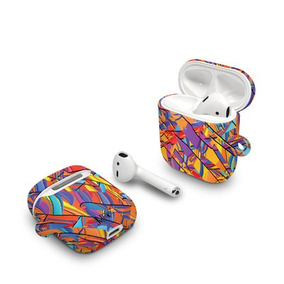 Apple AirPods Case - Colormania