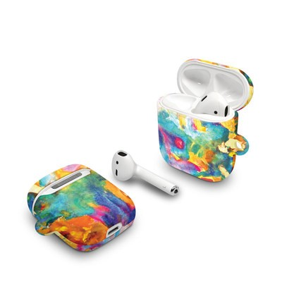 Apple AirPods Case - Dawn Dance