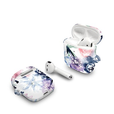 Apple AirPods Case - Dreamscape