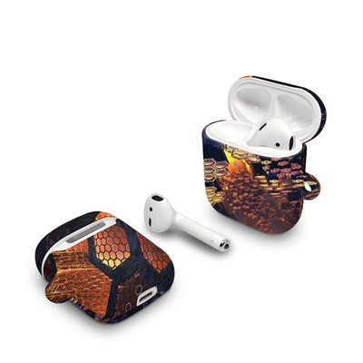 Apple AirPods Case - Hivemind