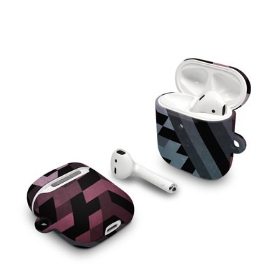 Apple AirPods Case - Multiplex