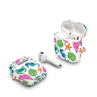 Apple AirPods Case - Sea Life