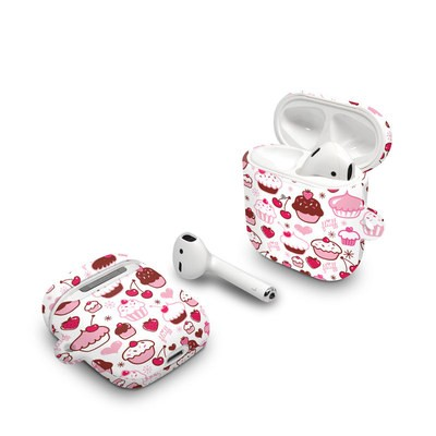Apple AirPods Case - Sweet Shoppe